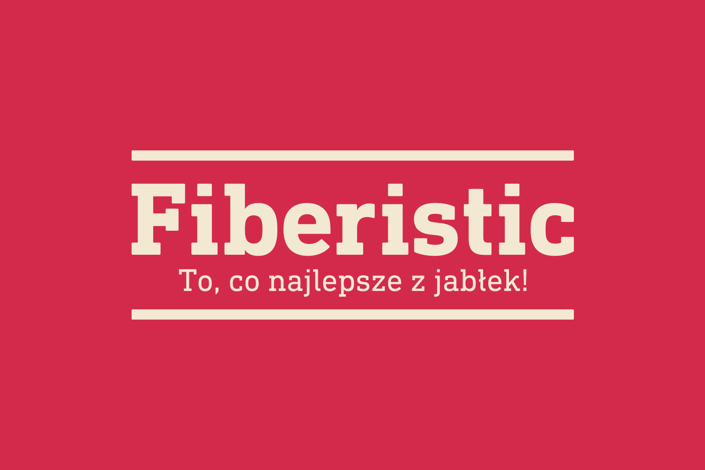 fiberistic-logo