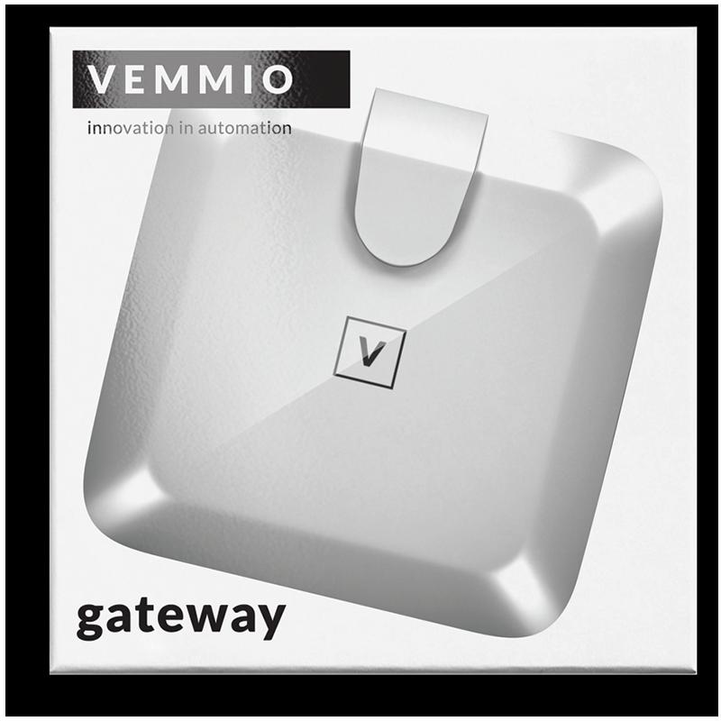 vemmio_1