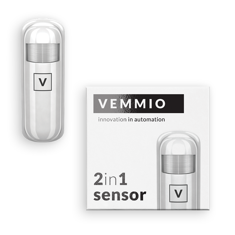 vemmio_3