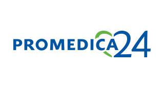logo Promedica24