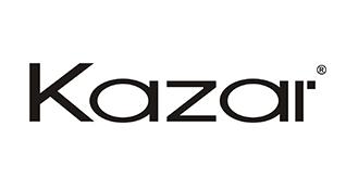 logo kazar