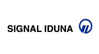 logo signaliduna