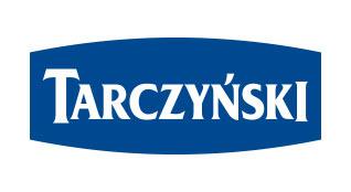 logo tarczyński