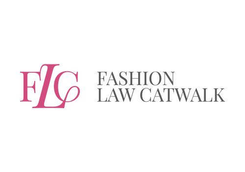 Fashio Law Catwalk