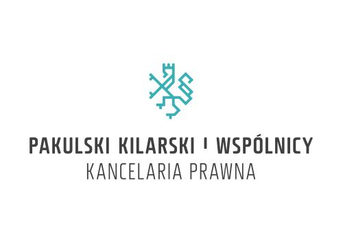 Pakulski Kilarski i wspólnicy - kancelaria prawna - papaja studio