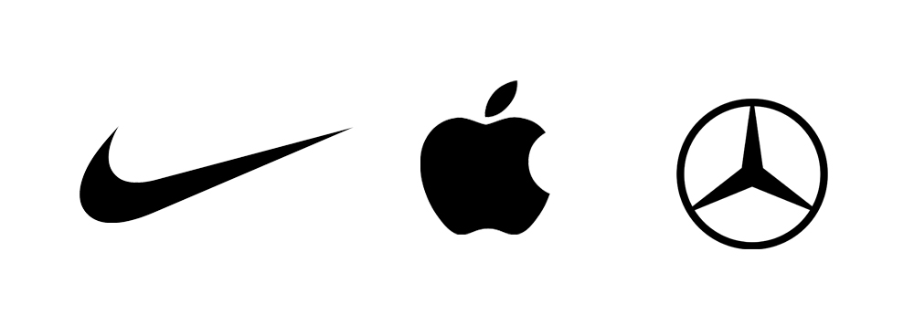 Jak zaprojektować logo ? papajastudio loga