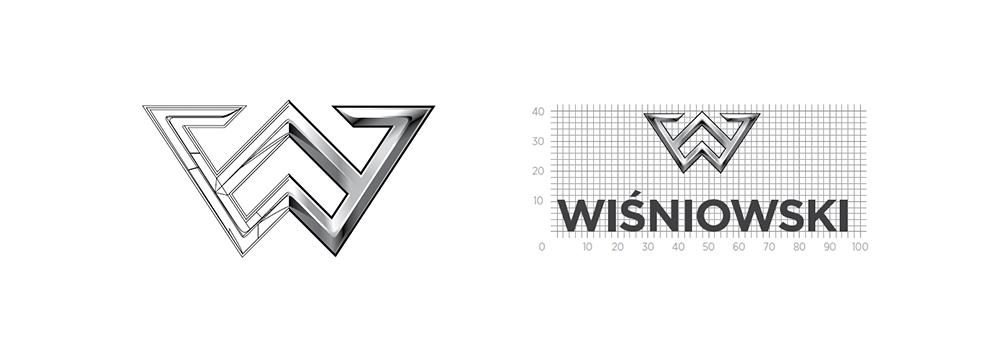 Jak zaprojektować logo ? papajastudio Wiśniowski