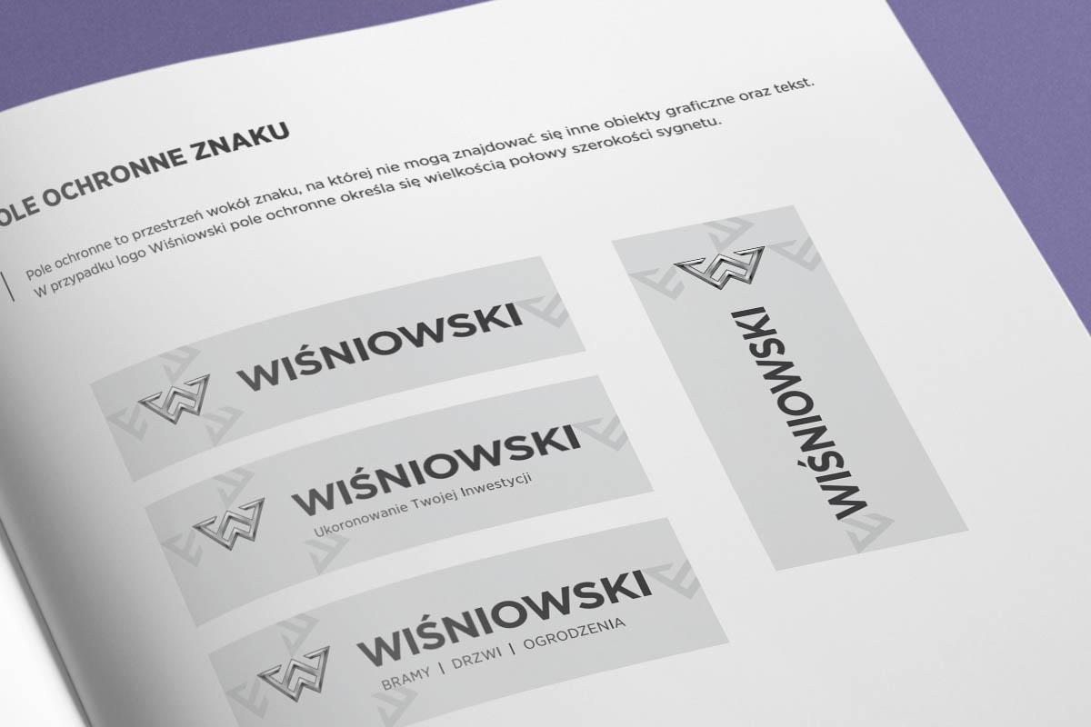 Księga znaku - papajastudio.pl