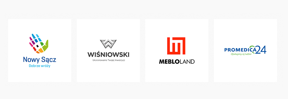 Czy logo musi być ładne? papajastudio.pl